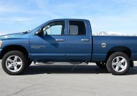 2006 2020 dodge ram 1500 4wd 2 leveling kit front no strut disassembly tuff country excludes mega cab Dodge Ram Leveling Kit