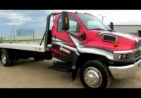 2006 chevrolet kodiak c5500 for sale Chevrolet Kodiak C5500