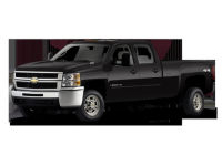 2007 Chevrolet Silverado 2500 Specs Price Mpg Reviews Cars Chevrolet Silverado 2500hd