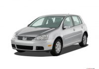 2020 volkswagen rabbit prices reviews listings for sale Volkswagen Rabbit Review