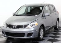 2020 used nissan versa certified versa s hatchback at eimports4less serving doylestown bucks county pa iid 14346970 Nissan Versa Hatchback