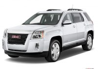 2013 gmc terrain awd 4dr slt wslt 1 specs and features Gmc Terrain Gas Tank Size