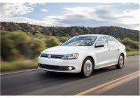2014 volkswagen jetta hybrid prices reviews listings for Volkswagen Hybrid Cars