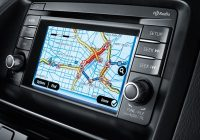 2020 mazda cx 5 travel accessories Mazda Navigation System Review