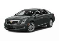 2020 cadillac xts w20 livery package 4dr front wheel drive professional pricing and options Cadillac Xts W20 Livery Package