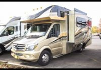 2016 jayco melbourne 24k class c diesel motorhome video tour guaranty Mercedes Jayco Melbourne