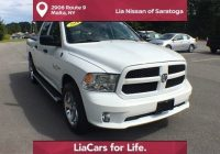 2020 ram 1500 express Rumble On Route 66 Infiniti