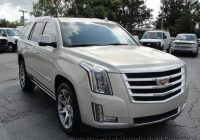 2016 used cadillac escalade escalade premium awd 22s navigation kona leather dvd quads at michaels motor company serving nashville tn iid 18136758 Used Cadillac Escalade