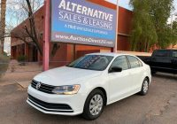 2020 volkswagen jetta 14t s 5 year60000 mile factory Volkswagen Factory Warranty