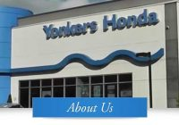 2017 honda accord sedan ex l Yonkers Honda Scholarship