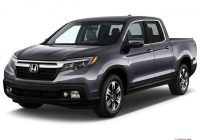 2020 honda ridgeline prices reviews listings for sale Honda Ridgeline Review