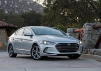2020 hyundai elantra limited review economy with flair Hyundai Elantra Limited