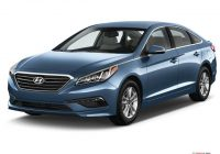 2020 hyundai sonata prices reviews listings for sale Hyundai Sonata Engine Options