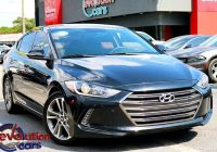 2020 used hyundai elantra limited at evolution cars serving conyers ga iid 19085756 Hyundai Elantra Limited