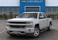 2020 chevrolet silverado 1500 for sale in north plainfield Chevrolet Z71 Silverado
