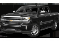 2020 chevrolet silverado 1500 specs price mpg reviews cars Chevrolet Pickup Truck