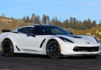 2020 chevy corvette grand sport review already special no Chevrolet Grand Sport Review