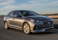 2020 hyundai sonata limited essentials trying to rekindle Hyundai Limited Review