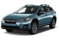 2020 subaru crosstrek exterior colors us news world report Subaru Crosstrek Colors