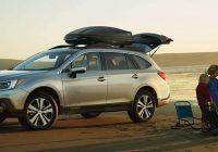 2018 subaru outback interior and exterior colors garavel Subaru Exterior Colors