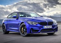 2020 bmw m4 review autotrader Bmw M4 All Wheel Drive
