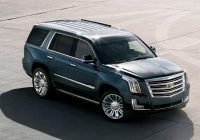 2020 cadillac escalade vs 2020 infiniti qx80 which is best Cadillac Escalade Vs Infiniti Qx80