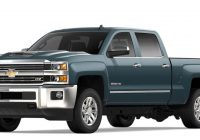 2020 chevy silverado 2500hd carl black chevrolet buick gmc orlando Chevrolet Pickup Truck