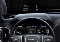 2020 gmc sierra denali silver head up display photos Gmc Sierra Heads Up Display