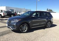 2019 hyundai santa fe xl limited ultimate fwd night sky Hyundai Santa Fe Xl Limited Ultimate