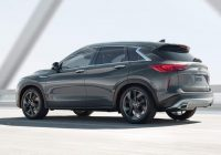 2019 infiniti qx50 owners manual style car review car review Infiniti Qx50 Owners Manual