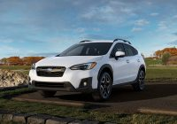 2019 subaru forester specs colors and trims and more Subaru Exterior Colors