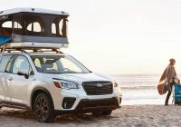 2020 subaru forester towing capacity garavel subaru Subaru Towing Capacity