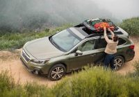2020 subaru outback towing specs features norwalk Subaru Towing Capacity