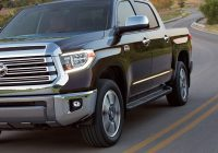2020 tundra toyota trim level towing capacities serra toyota Toyota Tundra Towing Capacity