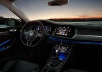 2020 volkswagen jetta interior features and dimensions Volkswagen Jetta Interior