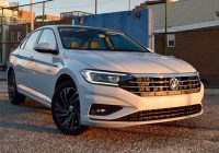 2019 volkswagen jetta offers german refinement and tech at an affordable price Volkswagen Jetta Review