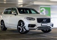 2020 volvo xc90 redesign release date 2020 2020 best car Volvo Xc90 Release Date