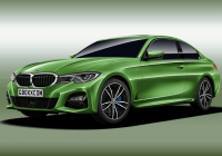 2020 bmw 4 series coupe specs release date price 2020 Bmw 4 Series Release Date