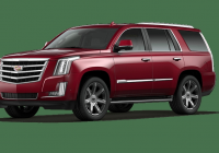 2020 escalade escalade esv full size suv model overview Cadillac Escalade Msrp