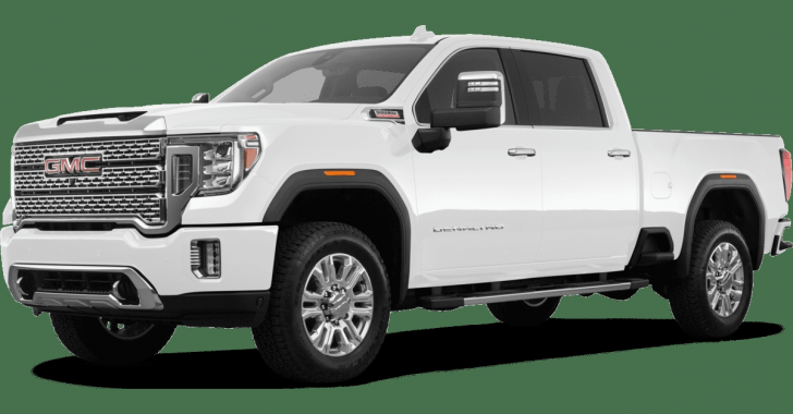 Permalink to Gmc 2500 Engine Options