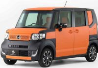 2020 honda element usa hybrid mpg release date 2020 honda Honda Element Release Date
