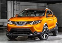 2020 nissan rogue redesign release date price 2019 Nissan Rogue Release Date