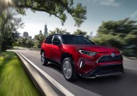 2021 toyota rav4 prime prices reviews and pictures edmunds Toyota Rav4 Plug In Hybrid