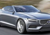 49 concept of volvo c70 2020 new review with volvo c70 2020 Volvo Convertible 2020