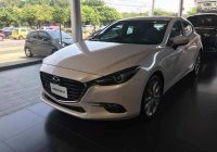 58 the mazda 3 grand touring lx 2020 style with mazda 3 Mazda 3 Grand Touring Lx