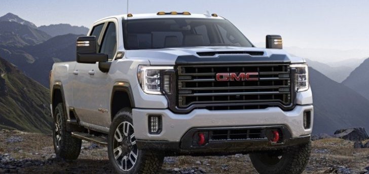 Permalink to Gmc 2500 6.6 Gas Specs