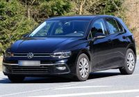 68 a volkswagen buy now pay in 2020 new review car price 2020 Buy Now Pay In Volkswagen