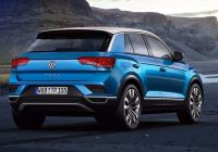 80 gallery of volkswagen new cars 2020 pictures with Volkswagen New Cars 2020