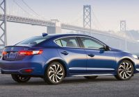 81 the 2020 acura ilx release date review and release date Acura Ilx Release Date