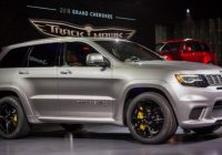 89 a 2020 jeep grand cherokee hybrid configurations car Jeep Grand Cherokee Hybrid